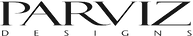 logo-removebg-preview_edited_edited.png