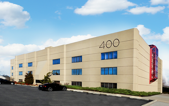 400 S Oyster Bay Rd Bldg.png