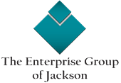 enterprise+group.png