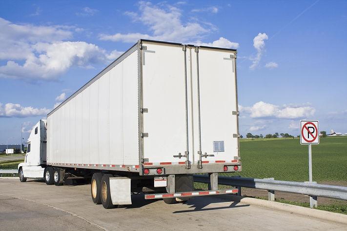 Parked-Semi-Truck-Credit-iStock-benkrut.jpg