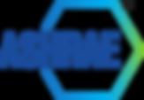 1280px-ASHRAE_Logo.svg.png