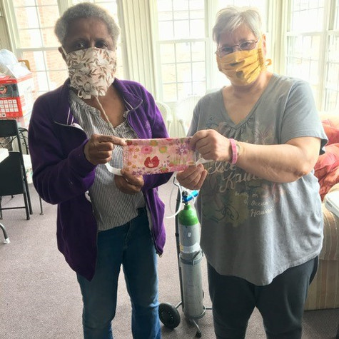 masks created by residents.jpg