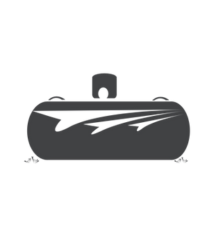 noun_Gas Tank_100226.png