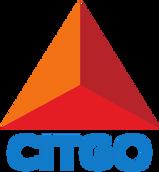 557px-Citgo_logo.svg.png