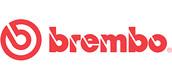 brembo 520x240.jpg