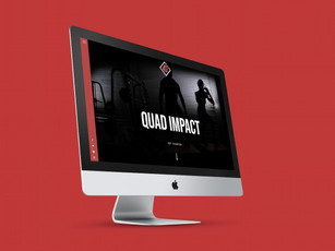 Quad Impact