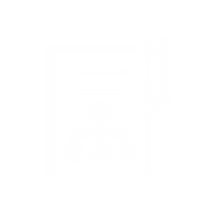 noun_Project_2409376.png