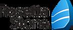 Rosetta-Stone-logo.png