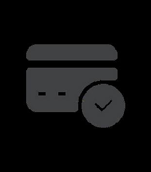 noun_payment_1806052.png