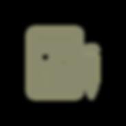 noun_Planning_2520360.png