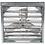 Thumbnail: Low Pressure Shutter Fan