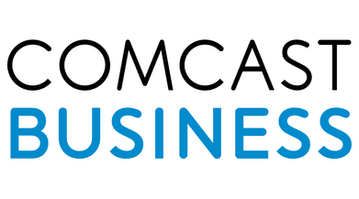 comcast-business-logo-vector.png