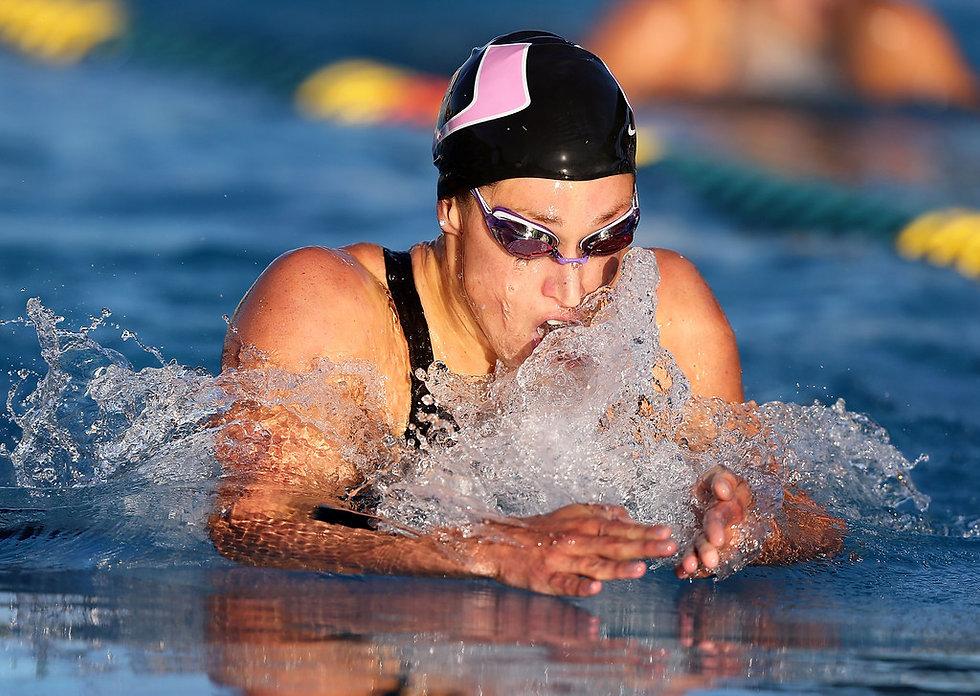 Katie+Hoff+Arena+Pro+Swim+Series+Mesa+Da