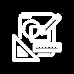 noun_design_2123403.png