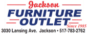 furniture outlet logo.png