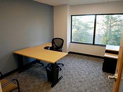 Office 313.jpeg
