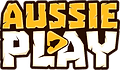 aussieplay-logo.png