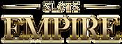 slots-empire-casino-logo-300x108.png
