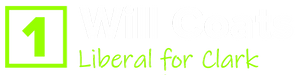 Will-Coats-Logo.png