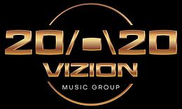 20•20 Vizion Music Group Logo resized.pn