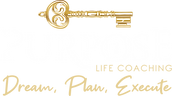 Purpose_Logo_1_Transparent.png