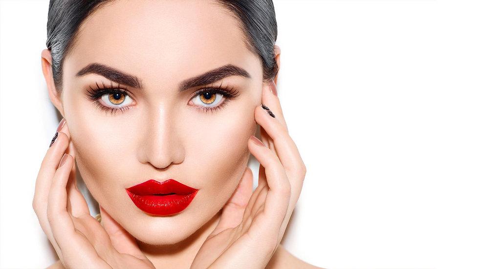 hero-makeup-brows-005.jpg
