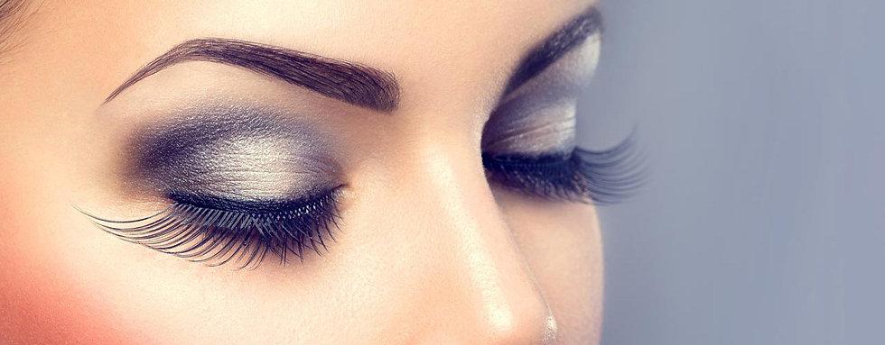 banner-eyelash.jpg