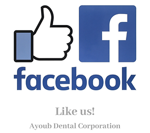 Ayoub-Dental-Corporation-new.png