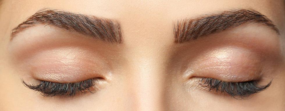 banner-eyebrow.jpg