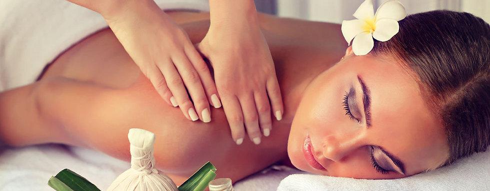 banner-massage-005.jpg