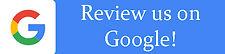 ReviewUsOnGoogle.jpg