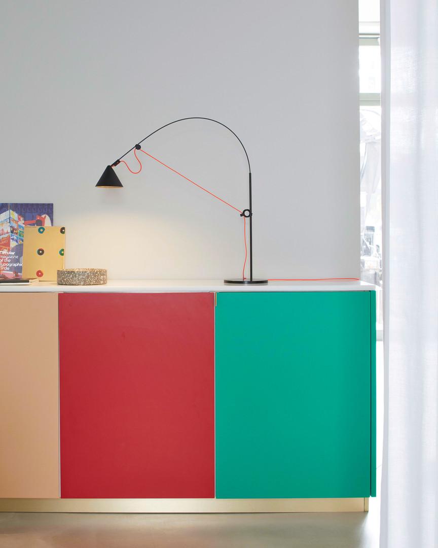 midgard_AYNO_table_S_colour.jpg