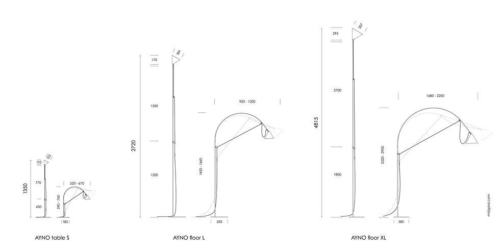 AYNO-midgard-abmessungen-measurements-mm.jpg