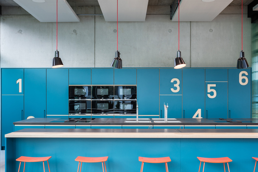 midgard_K831_PLANET_architects_foto_Mark