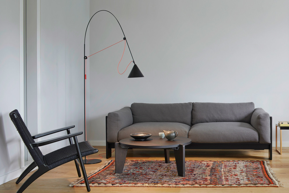 midgard_AYNO_floor_L_couch_web_1000_©_pe