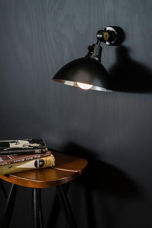 Midgard-Modular-Wall_lighting.jpg