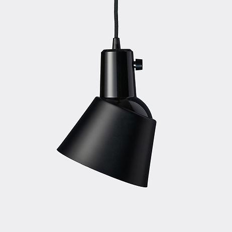 shop K831 kaufen bei midgard licht