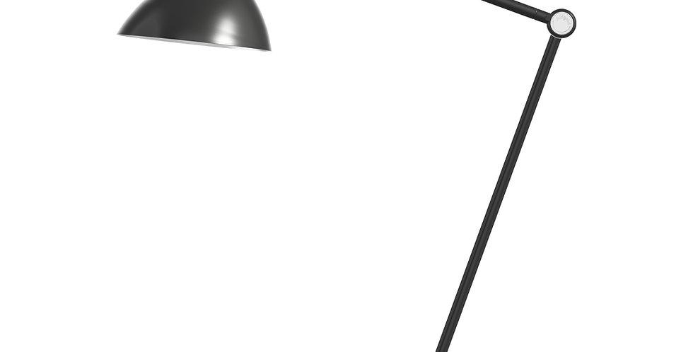 modular | TYP 551 | table 50 x 40