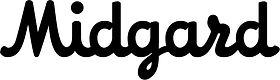 Midgard_LOGO_black_edited.jpg