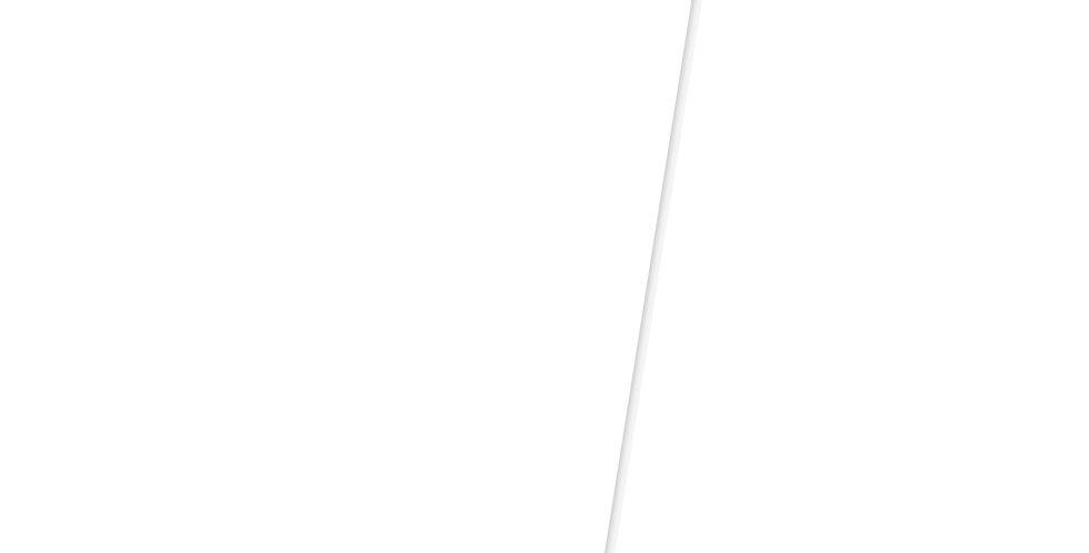 modular | TYP 556 | steh 120 x 40