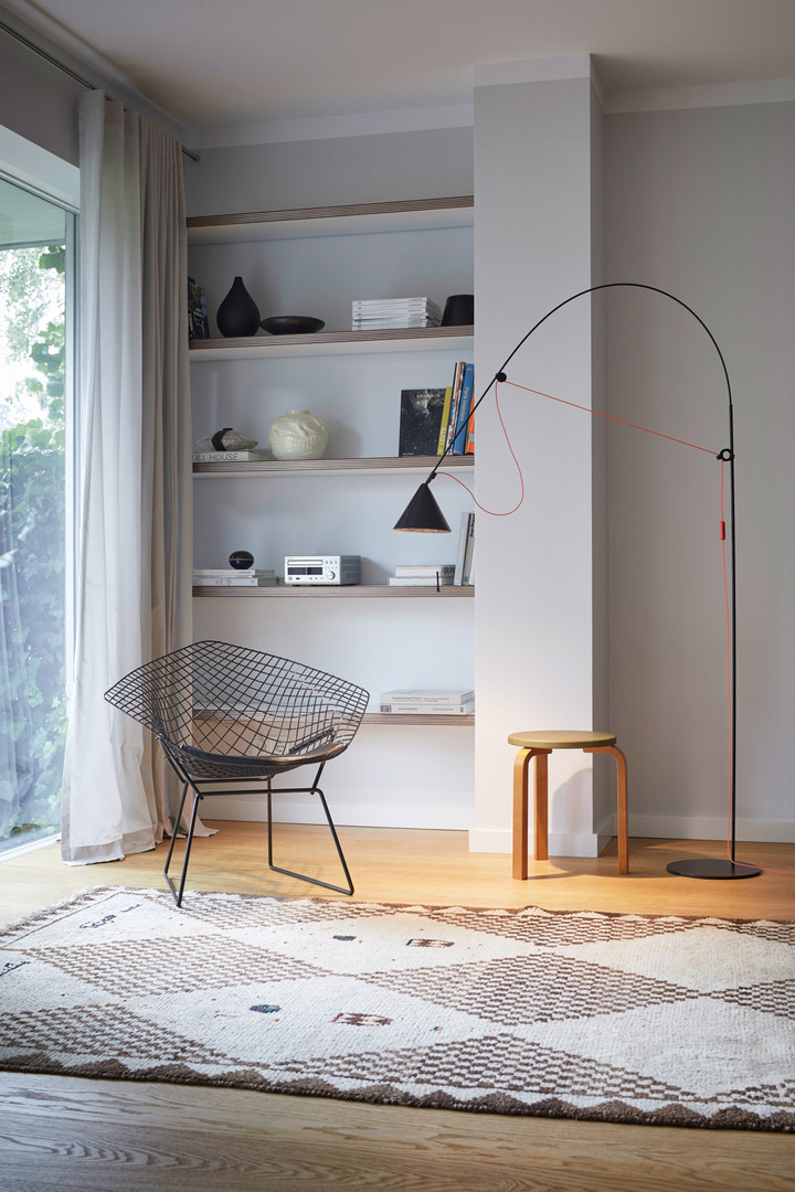 midgard_AYNO_floor_L_LED_dimmable_on_D_w