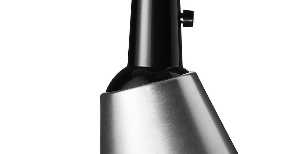K831 | aluminium