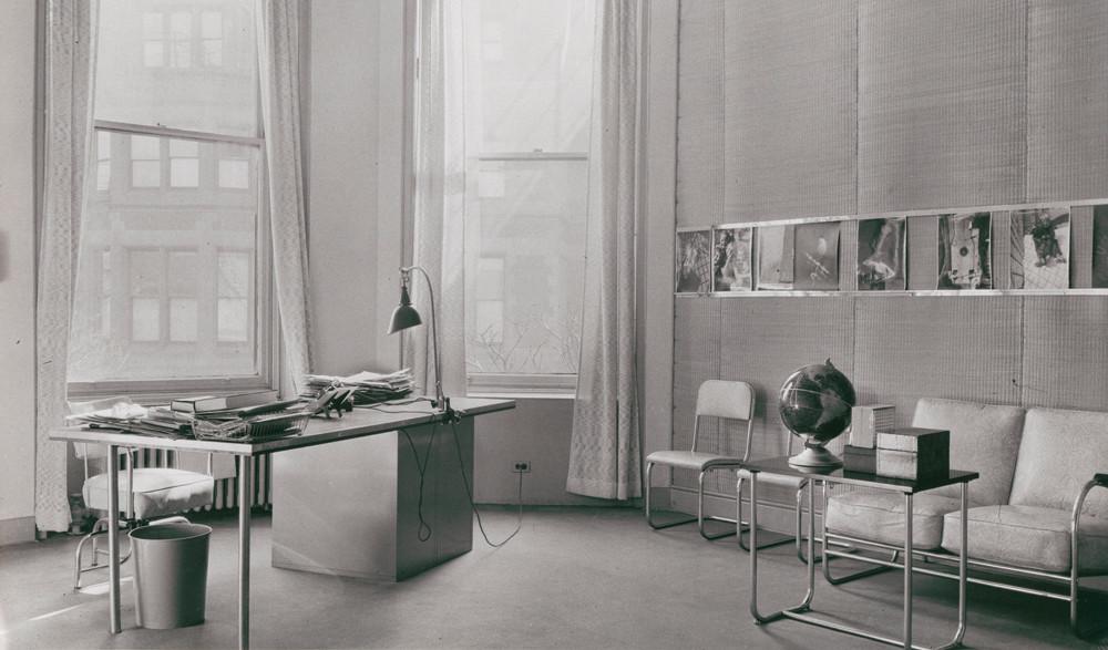 Midgard_TYP_113_New_Bauhaus_Chicago_©Bau