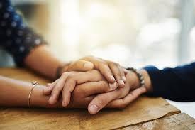 Adding Companioned Prayer into your service ministry