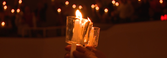 candle-2 (2).png