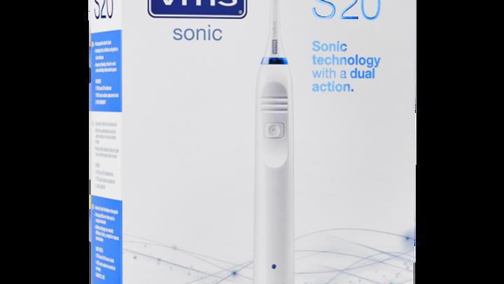 Vitis S20 Sonic Toothbrush