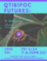 QTIBIPOC Futures 2.jpg