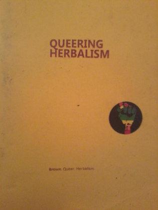 Queering Herbalism