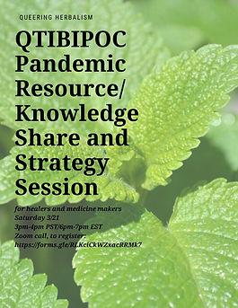 QTIBIPOC flyer.jpg