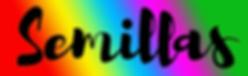 semillas new logo.png